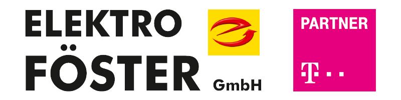 Elektro Föster GmbH